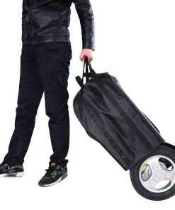 EasyFold portable wheelchair Travel bag