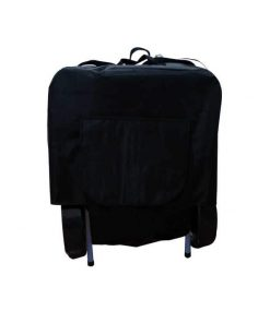 Wheelchair Travelbag