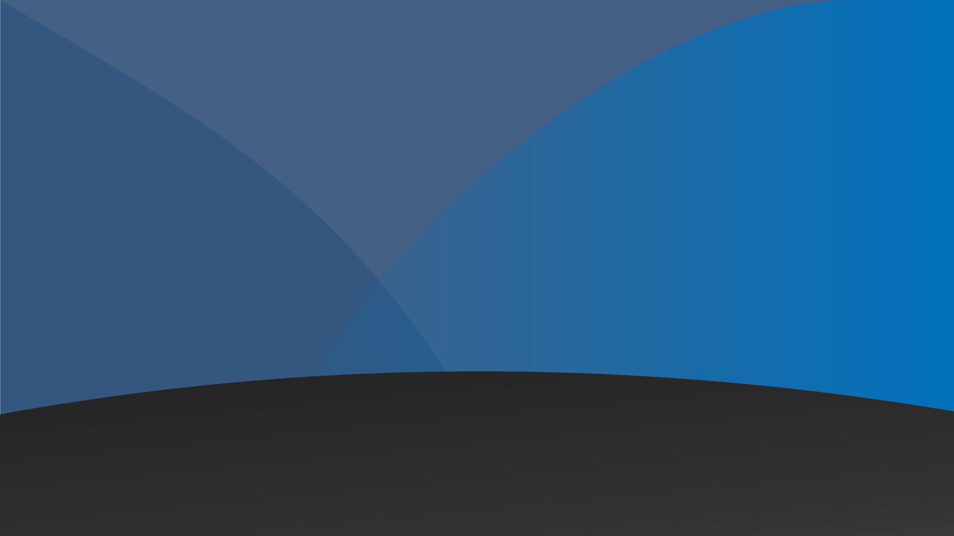 Background Colour Frame