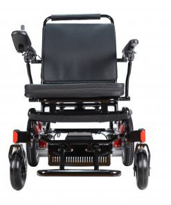 Easyfold Elite Plus Portable Power Wheelchair