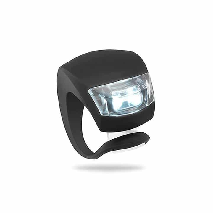 Electric Powerchair Small LED lights
